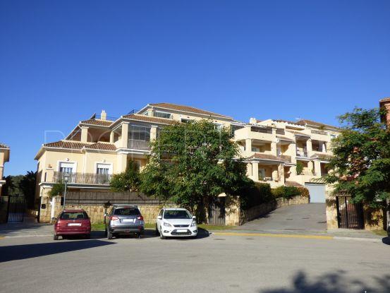 2 bedrooms apartment in Pueblo Nuevo de Guadiaro for sale | Savills Sotogrande