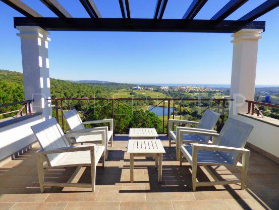 For sale villa in La Reserva with 6 bedrooms | Savills Sotogrande