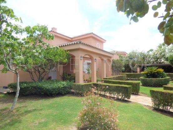 Villa for sale in Sotogrande Costa | Savills Sotogrande
