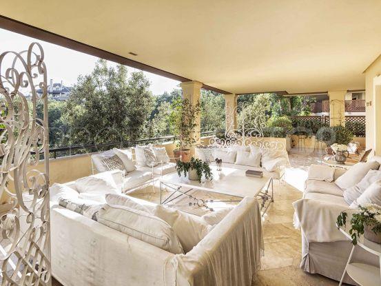 For sale apartment in Valgrande | Savills Sotogrande