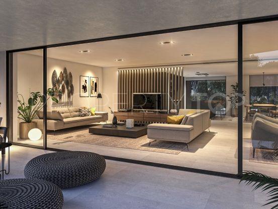 Apartment with 4 bedrooms for sale in La Reserva, Sotogrande   Savills Sotogrande