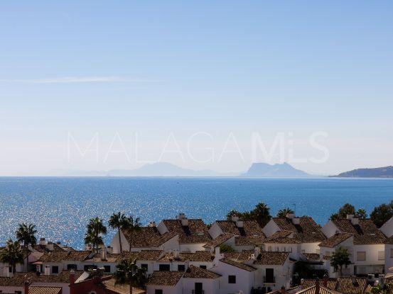 3 bedrooms penthouse for sale in Guadalobon, Estepona | Terra Meridiana