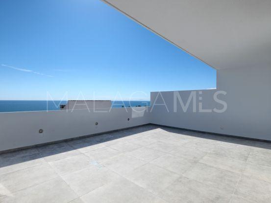 3 bedrooms penthouse in Guadalobon for sale | Terra Meridiana