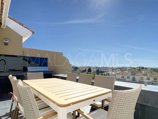 Buy Cortijo del Mar town house | Terra Meridiana