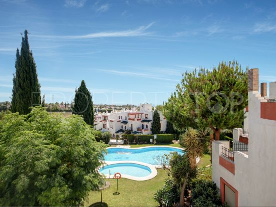 For sale town house in Cancelada with 4 bedrooms | Terra Meridiana