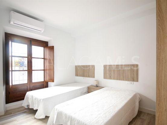 Ground floor apartment with 2 bedrooms in Estepona Old Town | Terra Meridiana