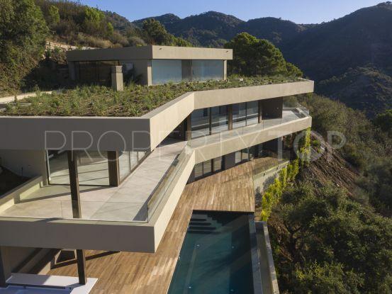 For sale villa in Monte Mayor with 8 bedrooms   Terra Meridiana