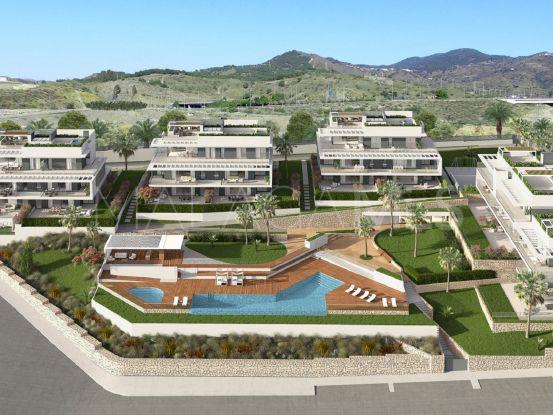 Buy apartment in El Limonar, Malaga - Este | Terra Meridiana