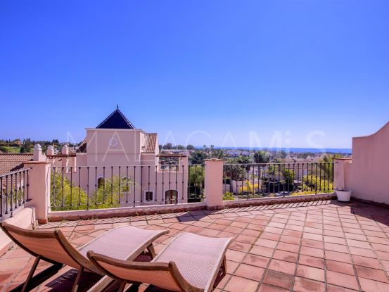4 bedrooms Paraiso Hills town house for sale | Terra Meridiana