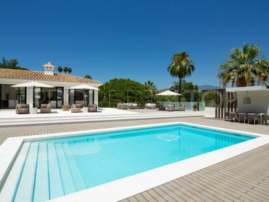 Villa in Las Brisas for sale   Terra Meridiana