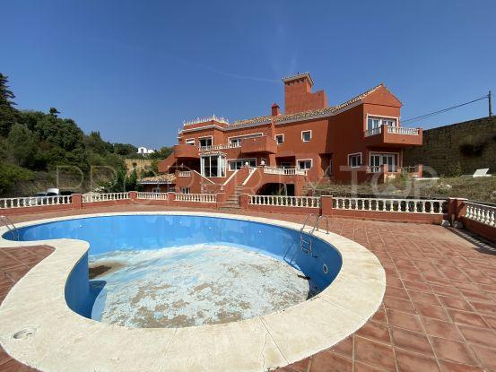 5 bedrooms La Panera villa | Terra Meridiana