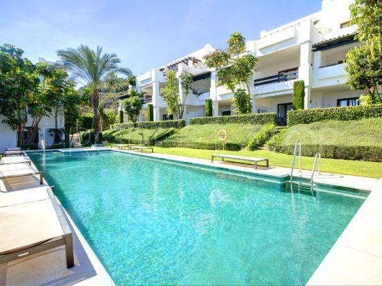 Ground floor apartment for sale in Altos de Cortesín with 2 bedrooms | Terra Meridiana