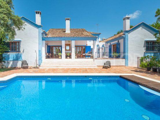 Monte Mayor 4 bedrooms villa for sale | Terra Meridiana