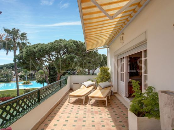 Penthouse for sale in El Presidente, Estepona | Terra Meridiana