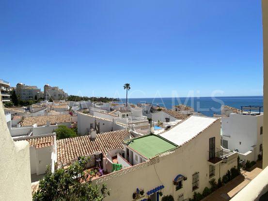 El Pirata 1 bedroom apartment for sale | Terra Meridiana