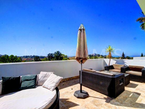 Se vende villa en Atalaya Fairways | Terra Meridiana