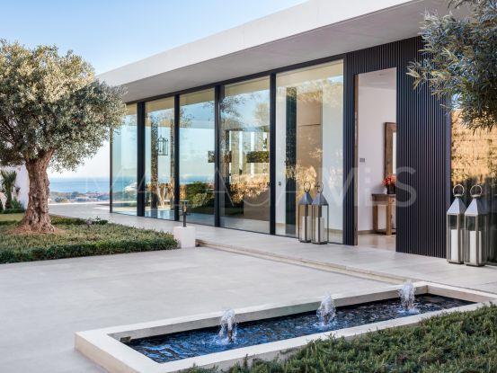 Villa in Casares | Terra Meridiana