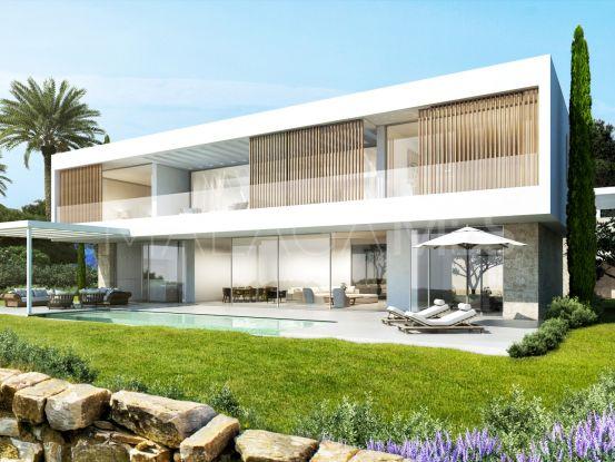 5 bedrooms villa in Casares | Terra Meridiana