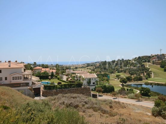 La Alqueria plot for sale | Terra Meridiana