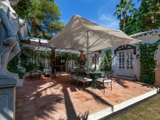 5 bedrooms Cortijo Blanco villa   Terra Meridiana
