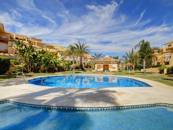 For sale New Golden Mile 4 bedrooms town house   Terra Meridiana