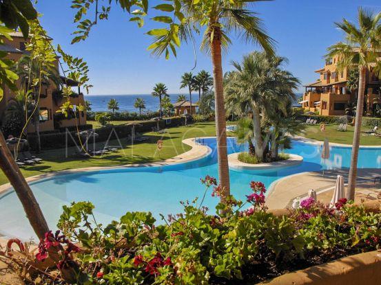 Buy Los Granados del Mar apartment   Terra Meridiana