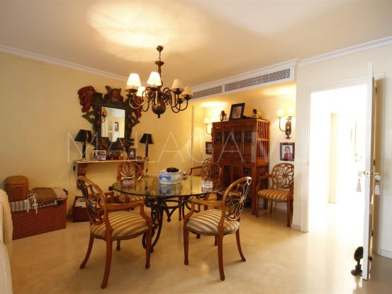 Buy Seghers apartment | Terra Meridiana