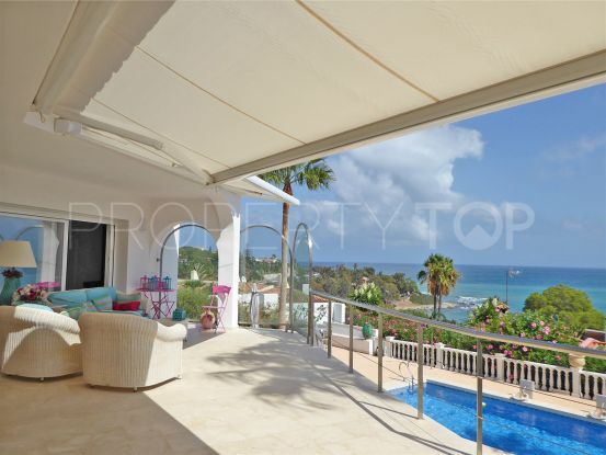 6 bedrooms San Diego villa for sale   Terra Meridiana