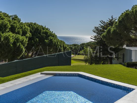 Town house for sale in The Cape, Marbella East | Terra Meridiana