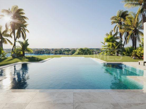 5 bedrooms villa in Los Flamingos for sale | Terra Meridiana