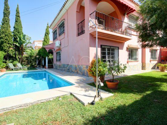 Villa in Seghers with 5 bedrooms | Terra Meridiana