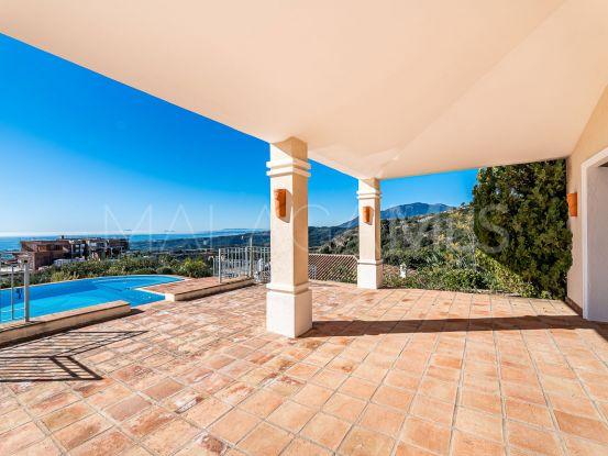 Comprar villa en Marbella Club Golf Resort, Benahavis | Engel Völkers Marbella