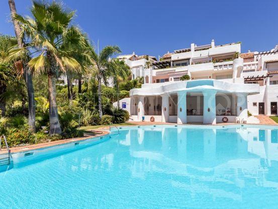 For sale apartment in La Quinta with 2 bedrooms   Engel Völkers Marbella