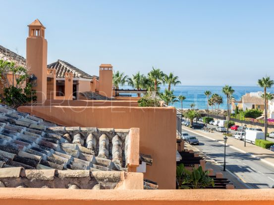 3 bedrooms town house in Bahia de Marbella for sale   Engel Völkers Marbella