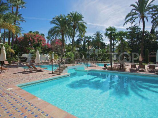 Apartment in Marbella - Puerto Banus | Engel Völkers Marbella