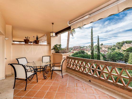 Apartment for sale in Rio Real | Engel Völkers Marbella