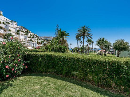 For sale Guadalmina Baja 3 bedrooms apartment   Engel Völkers Marbella