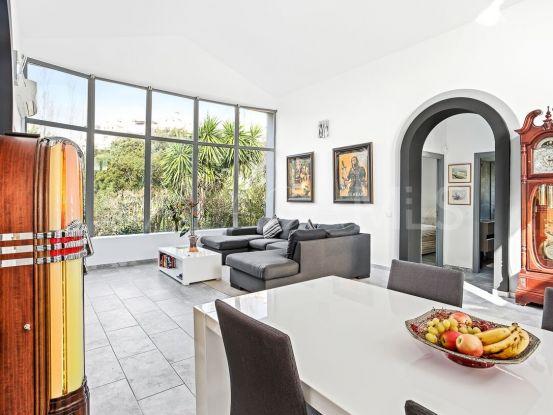 For sale house in Elviria, Marbella East | Engel Völkers Marbella