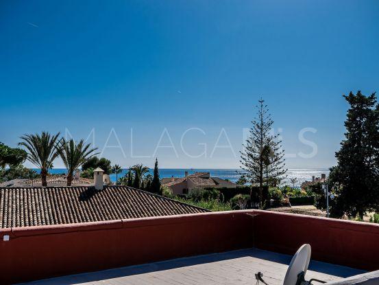 Los Monteros 3 bedrooms villa   Engel Völkers Marbella
