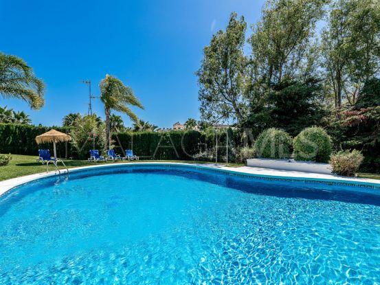 Se vende apartamento con 3 dormitorios en Marbella Golden Mile | Engel Völkers Marbella