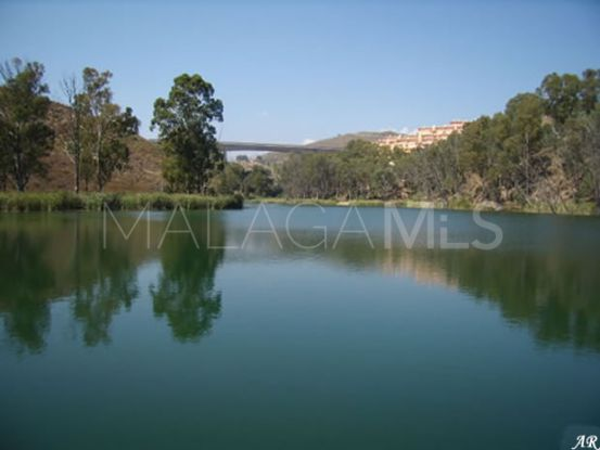 Duplex penthouse with 2 bedrooms for sale in Nueva Andalucia, Marbella | Engel Völkers Marbella