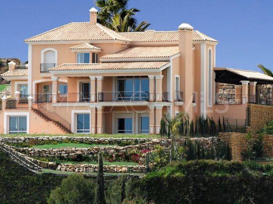 Villa in La Alqueria | Engel Völkers Marbella