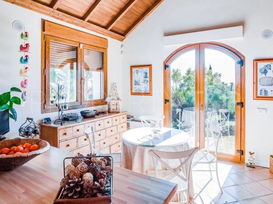 Los Flamingos Golf 5 bedrooms villa for sale | Engel Völkers Marbella