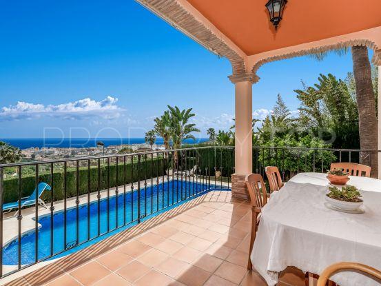 4 bedrooms Marbella Golden Mile villa for sale   Engel Völkers Marbella