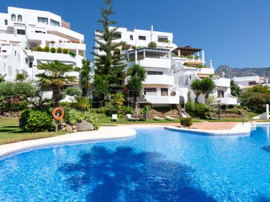 2 bedrooms apartment in Marbella Golden Mile | Engel Völkers Marbella