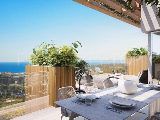 Villa in La Quinta for sale | Engel Völkers Marbella