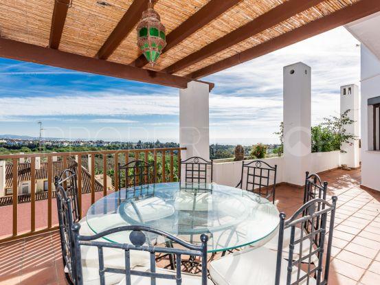 Apartment for sale in Marbella Golden Mile | Engel Völkers Marbella