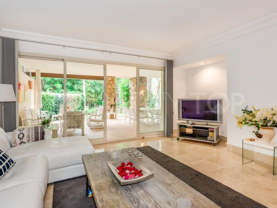Apartment for sale in Rio Real with 2 bedrooms | Engel Völkers Marbella