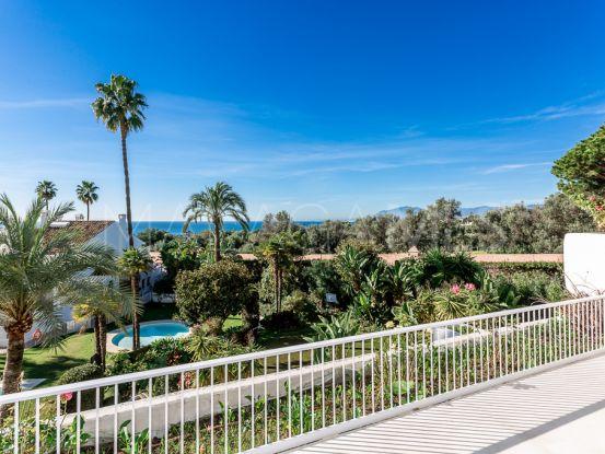 For sale apartment in Rio Real, Marbella East | Engel Völkers Marbella