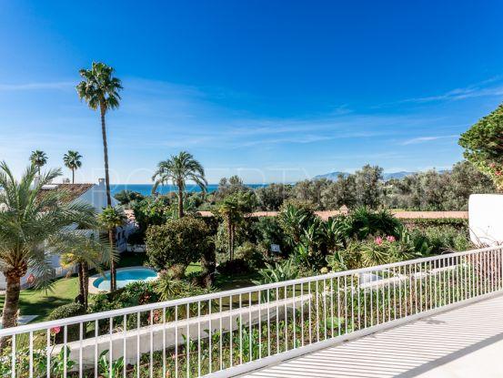 For sale Rio Real apartment | Engel Völkers Marbella